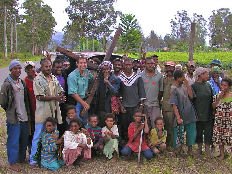 Papua New Guinea Image10