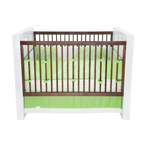 Crib City Nursery Furniture Of Tulsa