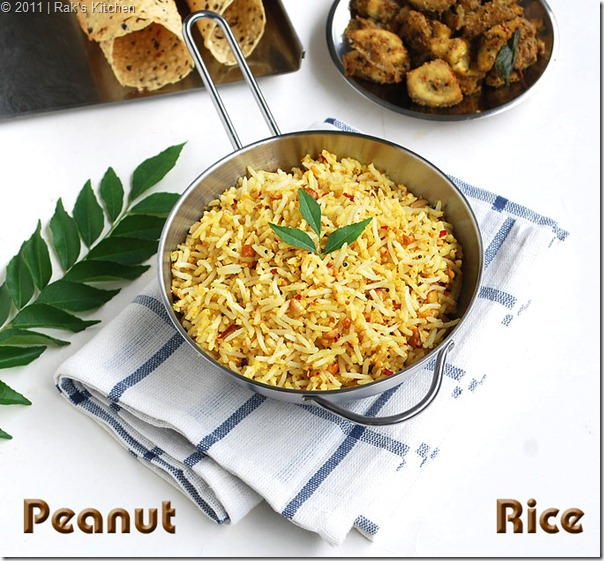 Easy-peanut-rice_3
