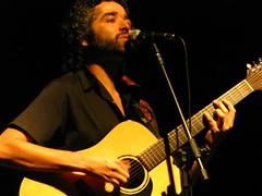 string instrument, musician, performing arts, music, guitarist, guitar, entertainment, performance, singing, string instrument,