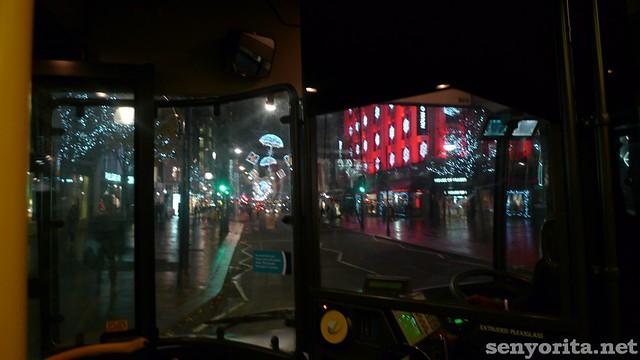 London_First-Night1