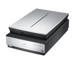 Escaner Epson Perfection V700