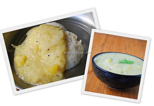 kadappa-recipe