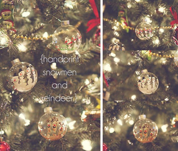 xmas ornaments blog size