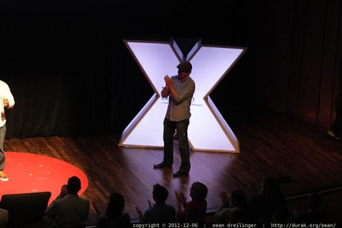 2011-12-06, 2011-12-06-export, TEDxSanDiego… _MG_4158