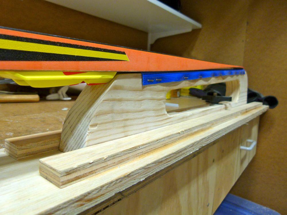 187 Topic Waxing Bench Ideas