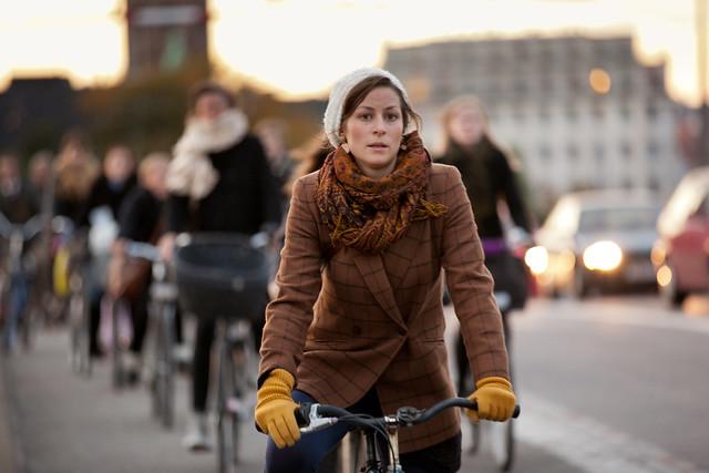 Copenhagen Bikehaven by Mellbin 2011 - 2820