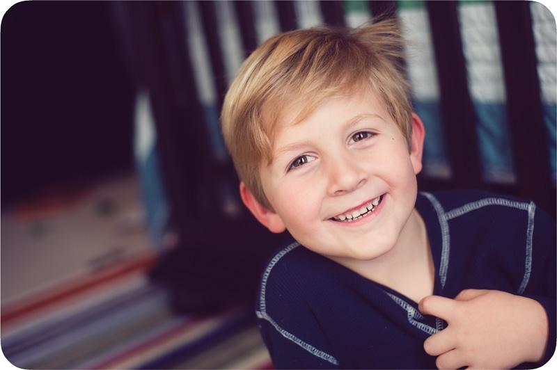 Bennie Boy
