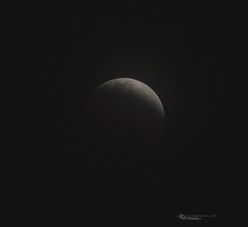 [aDSC_3242] 9.43pm GMT+8