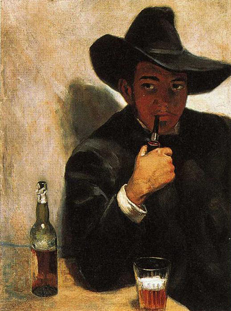 Rivera_Self-Portrait_1907