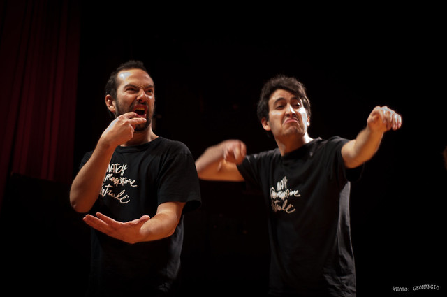 Teatrate di Geomangio-0386