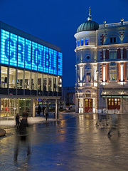 Sheffield Theatres 6524