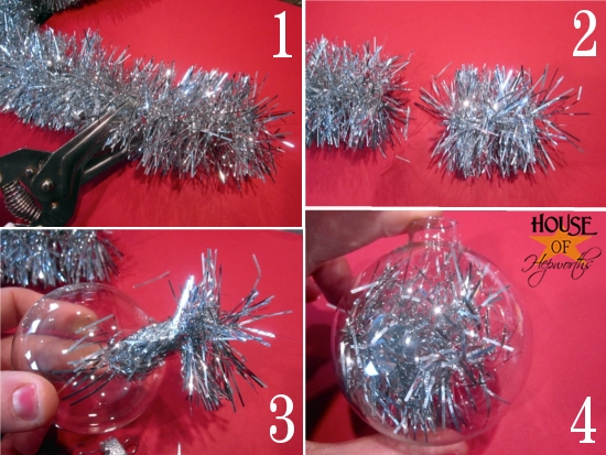 2011_christmas_diy_ornaments_19