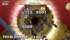 Disgaea 3: Absence of Detention 14