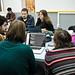 Curso HTML5 - Martes 13 diciembre 2011 by ZEMOS 98