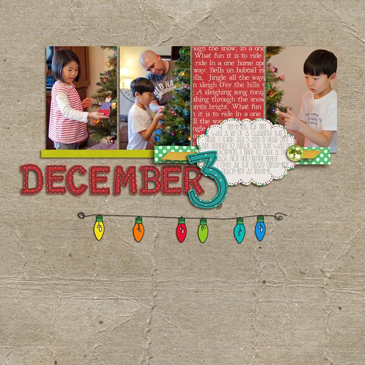 120311_december-3-web