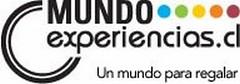 http://www.mundoexperiencias.cl/