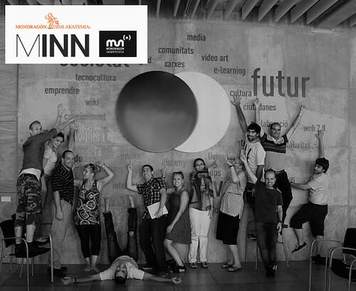minn_team
