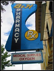 B&H Pharmacy (1 of 2)