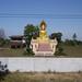 Laos - Alex