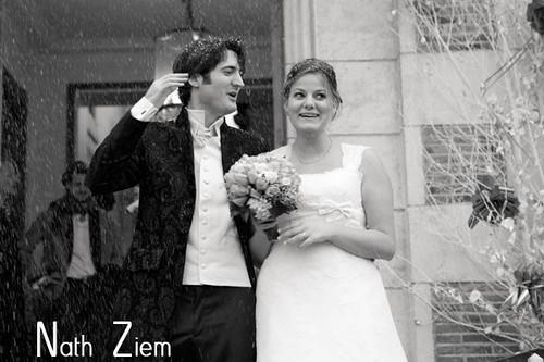 mariage_mairie_deauville