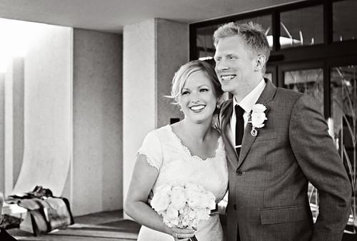 Adam & Katie - Wedding 156