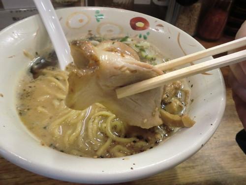 拉麺阿修羅20111219-011