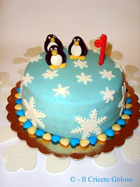 torta pinguini (1)