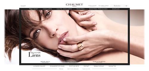homepage_chaumet