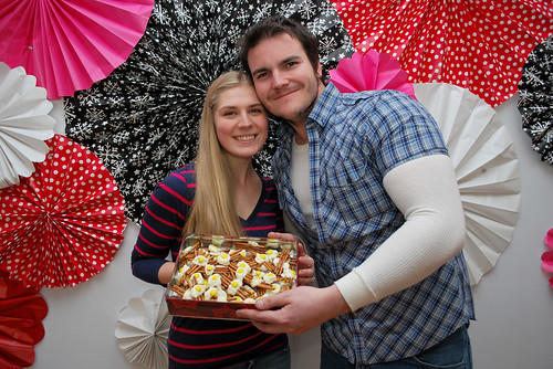 PBCookieParty2011_03