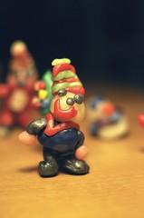 20111214-yoyo的聖誕老公公-1