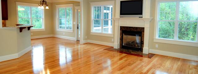 Refinish Your Baltimore Maryland Hardwood Floors Jke