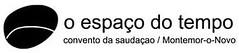 logo_portugal