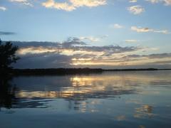 Winter Solstice Sunrise Paddle-16