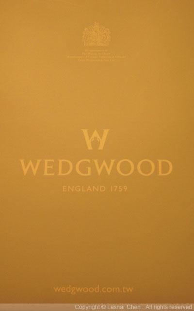 wedgwood-0001