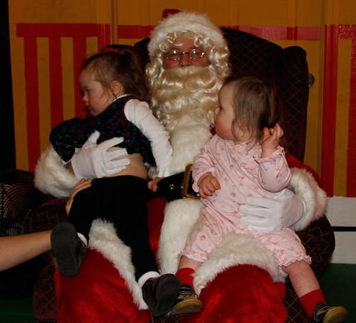no_way_santa