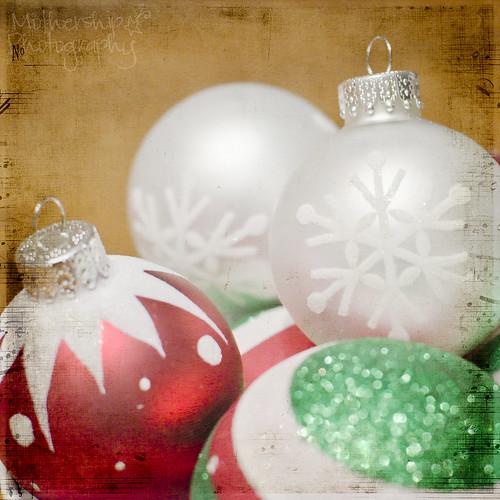 363:365 Christmas music