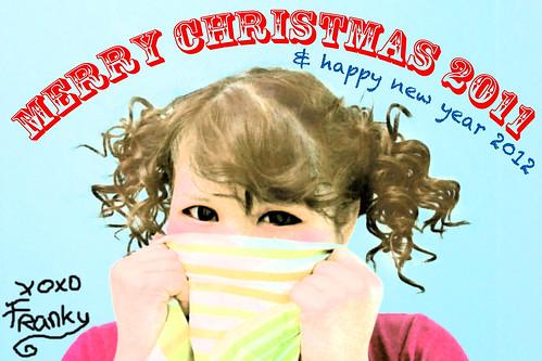 christmas ling2