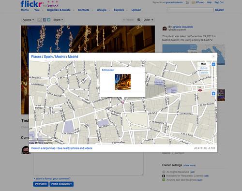 Captura de pantalla 2011-12-23 a las 13.01.45