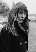 Jane Birkin Stili