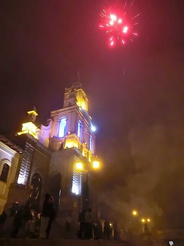 cotacachi-christmas