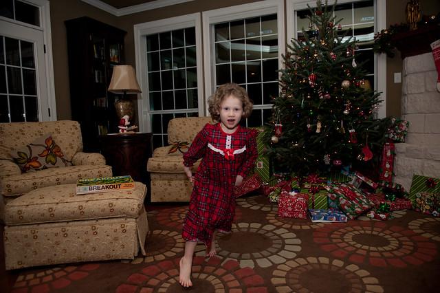 12-24-11_ChristmasInTexas_309