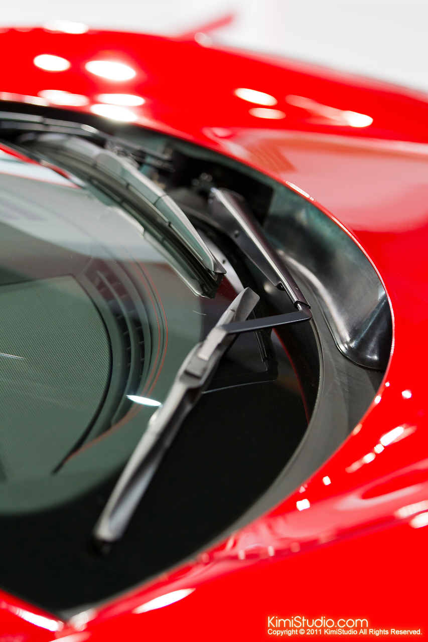 2011.12.23 Ferrari & Maserati-042