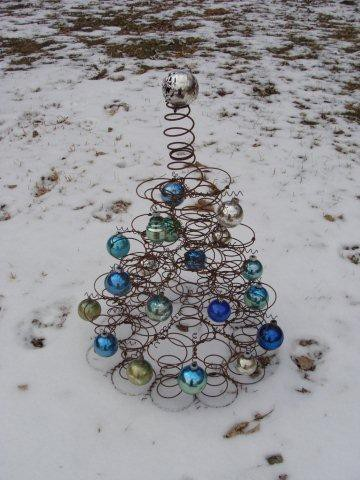 christmas_tree_008
