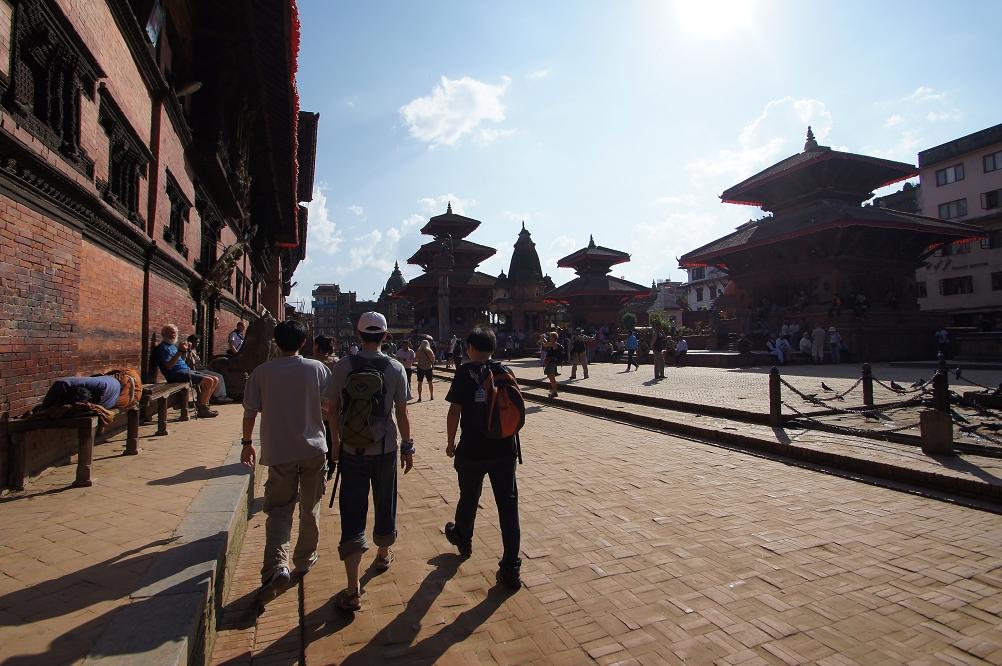1007_Nepal_177