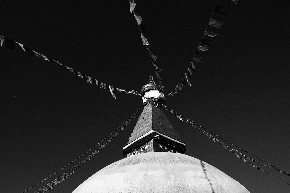 1007_Nepal_255