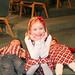 columbus_christmas_20111224_22622