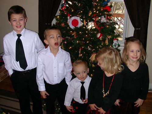 Dec 25 2011 (47)