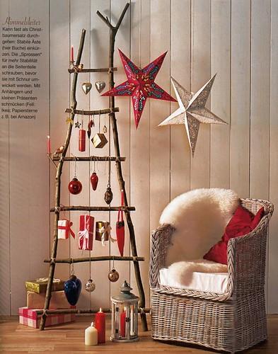 christmas_tree_011