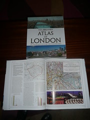11 12 25 Atlas of London